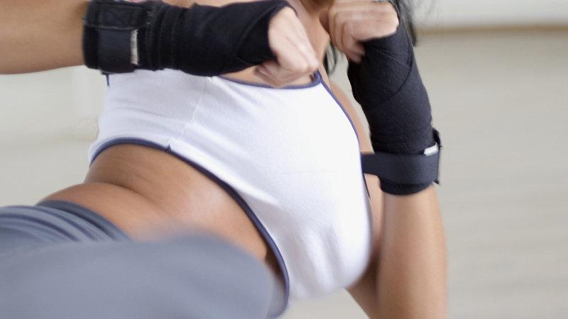 Personal Training - Non-Member