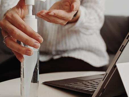 Comment fabriquer son propre gel hydroalcoolique : recette naturelle et efficace!