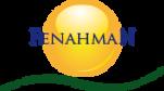 logo_fenahman.png