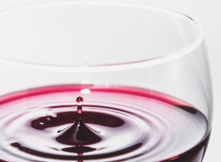 Vin biologique, vin biodynamique, vin naturel….quelles différences? Que choisir à la foire aux vins