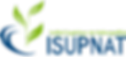 logos-isupnat-vector-png.png