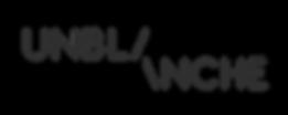 unblanche_10_Web-Logo-WH_tr.png