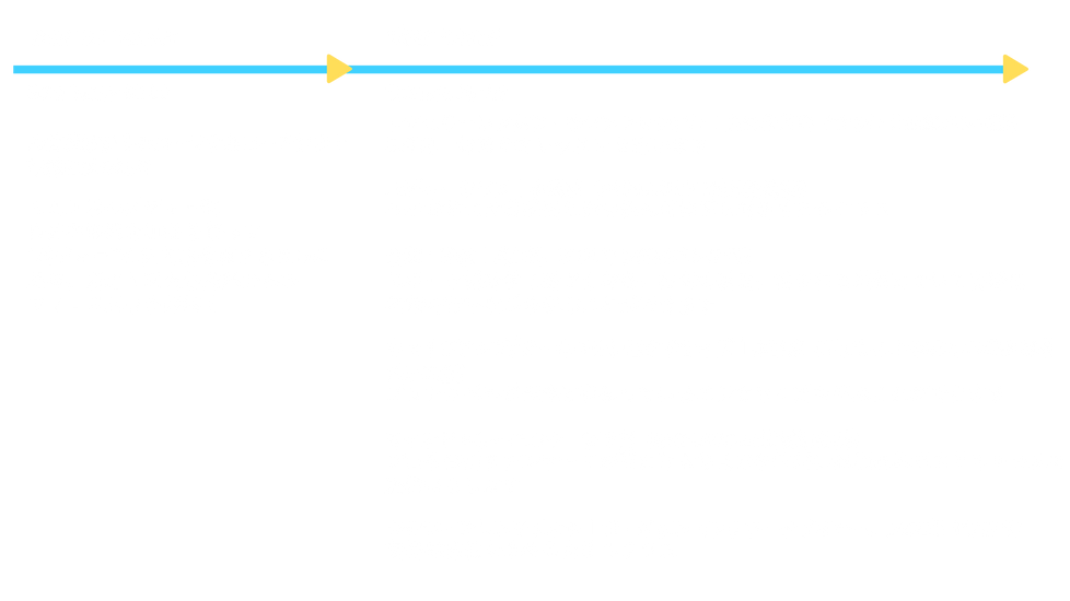 THE CLASS x THE CAMPのコピーのコピー-3.png