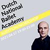 Dutch National Ballet Academy.png