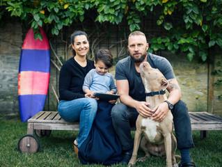 Multilingüismo como proyecto familiar | Mehrsprachigkeit als Familienprojekt