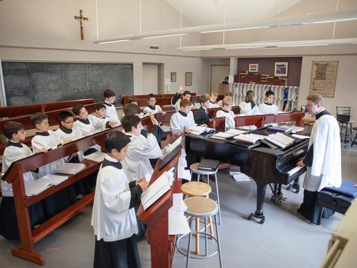 SPCS to enroll third-grade class