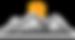 kisspng-mountain-morocco-tours-merzouga-image-erfoud-mountain-transparent-background-5cec6ad8c129f0.