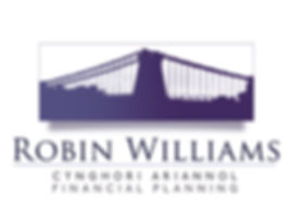 Financial Adviser Menai Bridge
