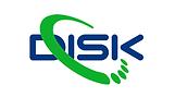 disk_logo.png