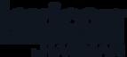 Lexicon_logo.png