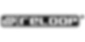 Reloop_Logo_PNG.png