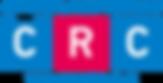 logo CRC celek_krivky.png