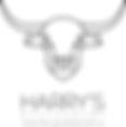 harrys-doplnkove-logo_cerna_promo_bile p