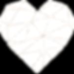 Hvit hjerte.png