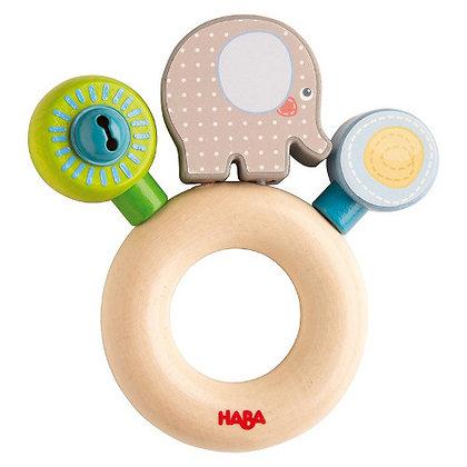 Elephant Egon (Haba 301159)