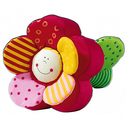 Fidelia Rattling Soft Toy (Haba 1022)