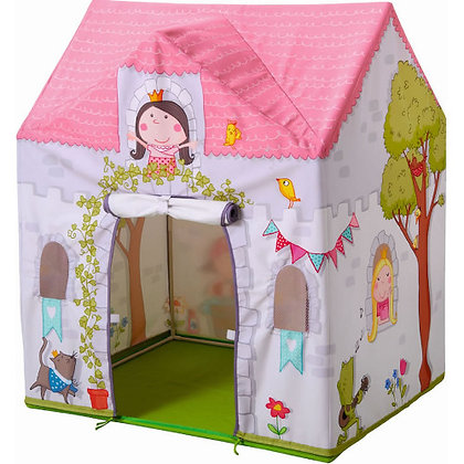 Play Tent Princess Rosalina (Haba 7384)
