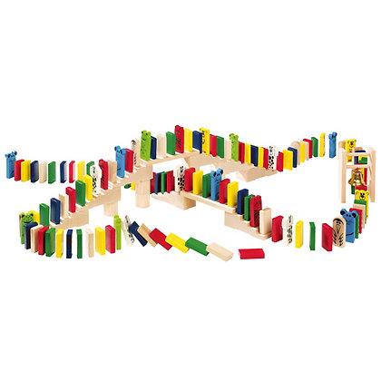 Domino Race (Haba 1172)