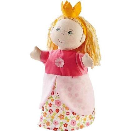 Glove Puppet Princess (Haba 2179)