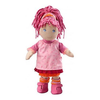 Little Doll - Lilli 30 cm (Haba 957)