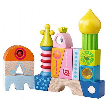 Building Blocks Cordoba (Haba 3560)