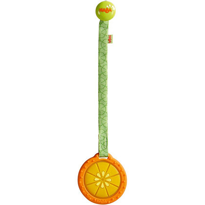 Clutching Toy Orange (Haba 300430)