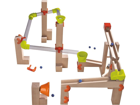 Ball track - Basic Pack Sound Race  (Haba 302135)