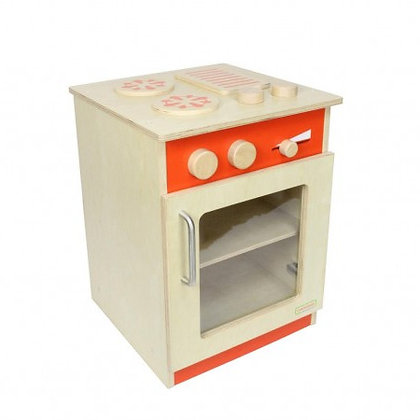 Kitchen Cooker Unit (Masterkidz ME03522)