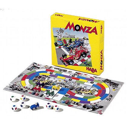 Monza (Haba 4416) 5yrs+