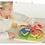 Thumbnail: Shape and Color Matching Board (MasterkidzMK00569) 2yrs+
