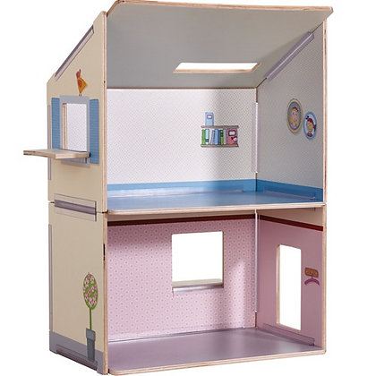 Little Friends - Dollhouse Dream-house (Haba 302172)