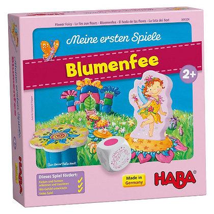 Flower Fairy (Haba 301324)