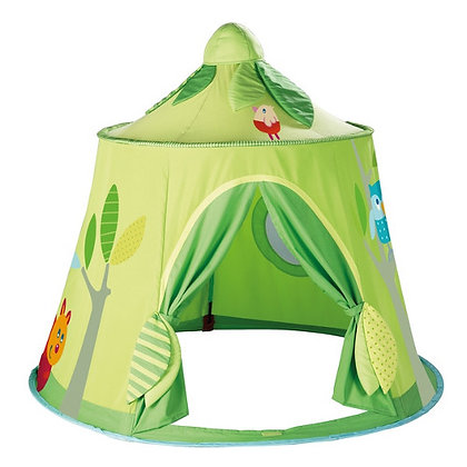 Play Tent Magic Forest (Haba 8457)