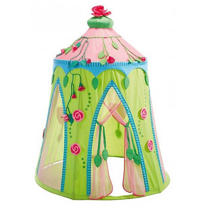 Play Tent Rose Fairy (Haba 8160)