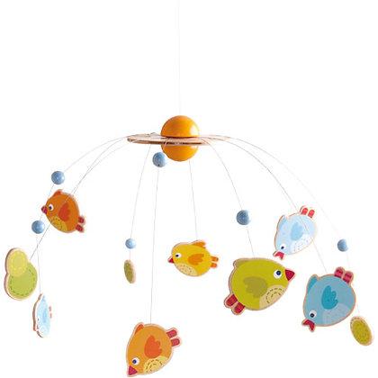 Mobile Little Birds (Haba 301254)