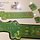 Thumbnail: Matching Game Number Crocodile (Haba 302179) 2yrs+