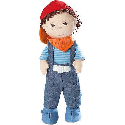 Doll Graham 30cm (Haba 2142)
