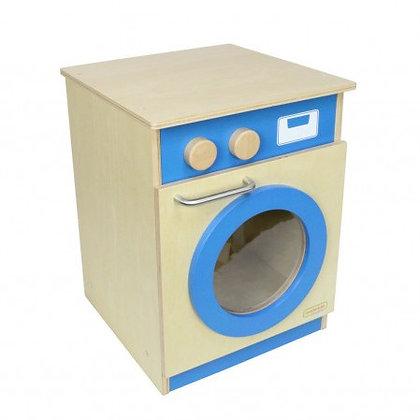 Washer Unit (Masterkidz ME03546)