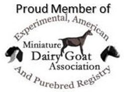 logo-member-of.jpg