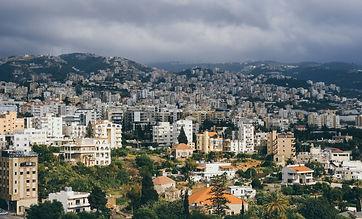 LebanonJordan2.jpg