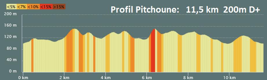 Profil Pitchoune.png