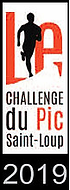 logo_challenge_2019.png