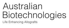 Australian Biotechnologics.png
