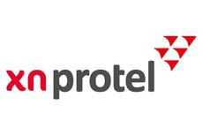 2015-12-10_xn-protel-logo_ar.jpg