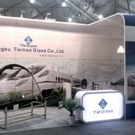 TM Glass_Ausrail Plus 2017 1.jpg