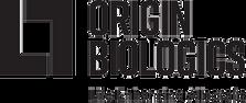 originbio-logo-black.png