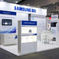 Samsung SDI.jpg