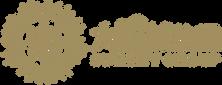 Suncity-Group-Logo.png