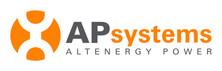 APsystems-logo-primary.jpg
