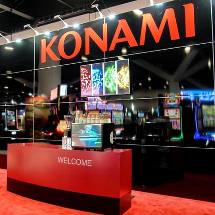 Konami AGE 2018 3.jpg